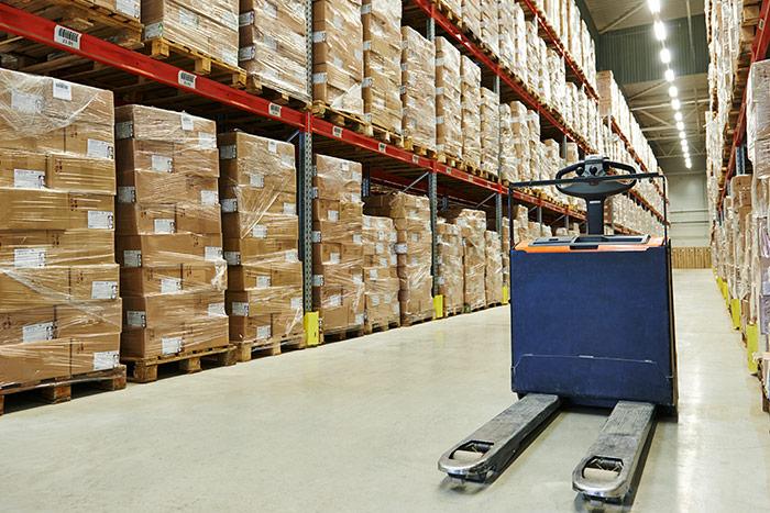Mudanças low-cost com armazenagem em Odivelas